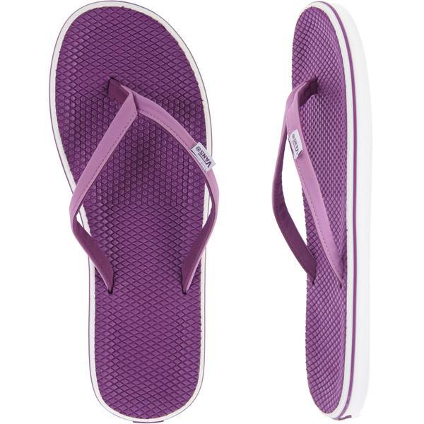 Vans La Costa Sandals