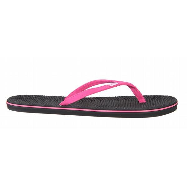 Vans Lacosta Sandals