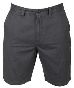 Vans Linden 20in Shorts