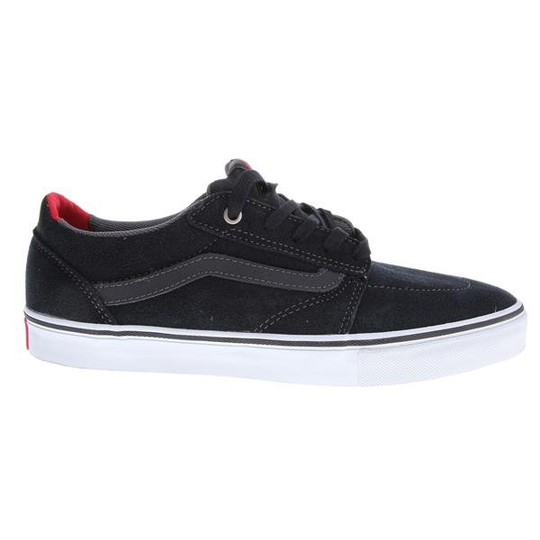 Vans Lindero Skate Shoes