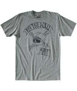 Vans Lindig Bandana T-Shirt