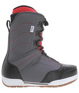 Vans Mantra Snowboard Boots