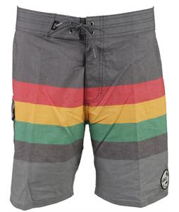 Vans Mariview 20in Boardshorts