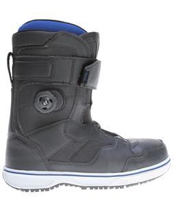 Vans Matlock Snowboard Boots