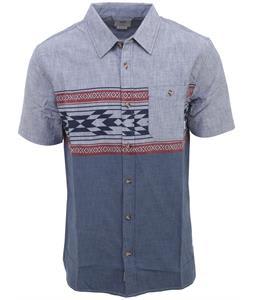 Vans Merced Shirt