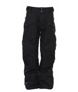 Vans Mylan Cargo Insulated Snowboard Pants