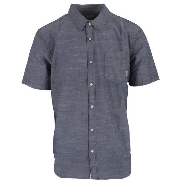 Vans Norwalk Shirt