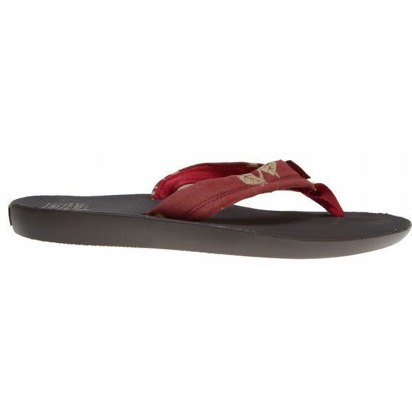 Vans Og Slip Sandals