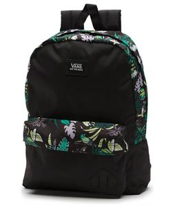 Vans Old Skool II Backpack Van Doren 22L