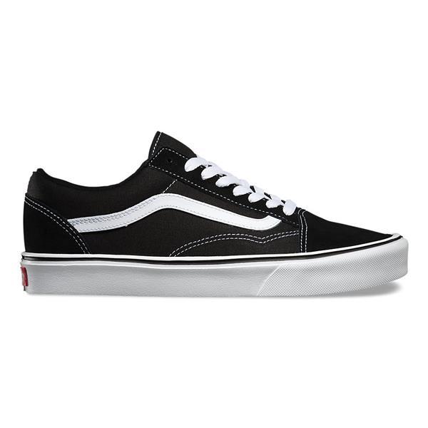 Vans Old Skool Lite Skate Shoes