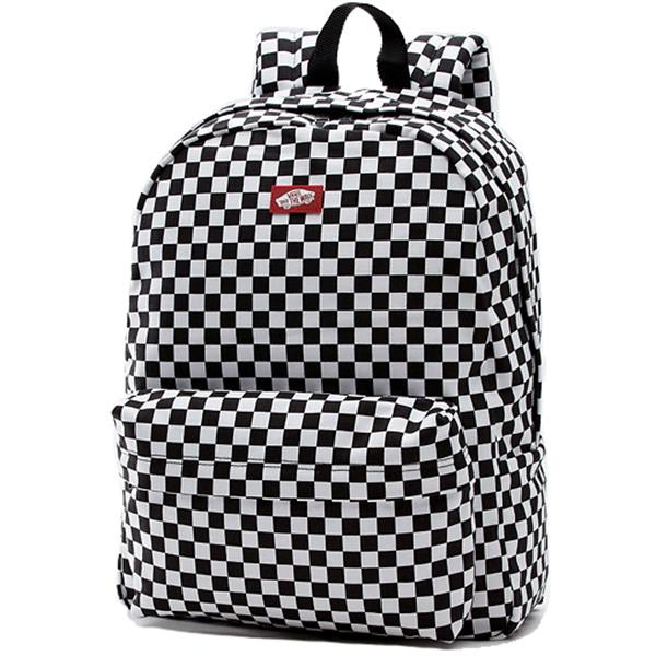 Vans Old Skool II 22L Backpack