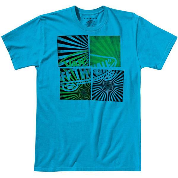 Vans OTW Quadrant T-Shirt