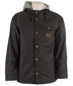 Vans Penken Snowboard Jacket