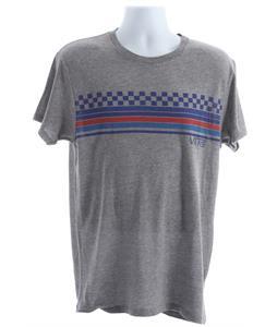 Vans Pista T-Shirt