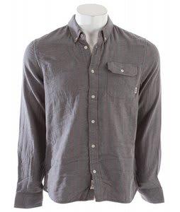Vans Radcliff Shirt