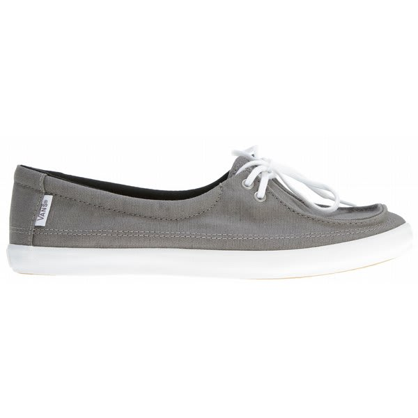 Vans Rata Lo Shoes