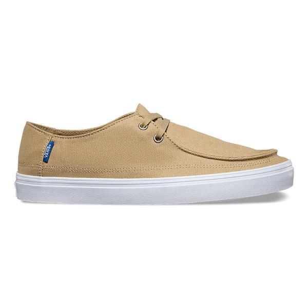 Vans Rata Vulc SF Shoes
