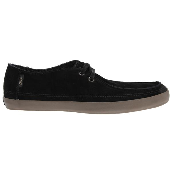 Vans Rata Vulc Shoes