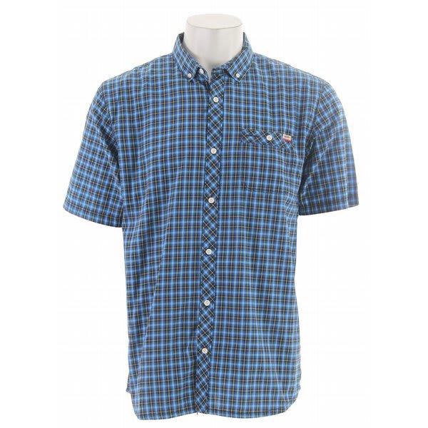 Vans Ravenna Shirt