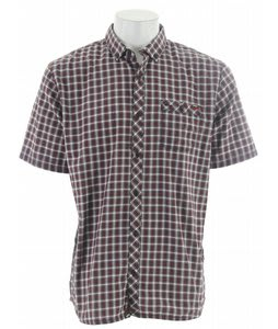 Vans Ravenna S/S Shirt