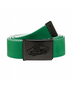 Vans Reverse Web Belt Jelly Bean