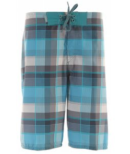 Vans Revo II Boardshorts Storm Blue