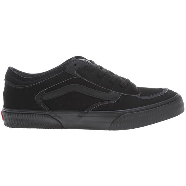 Vans Rowley Pro Skate Shoes