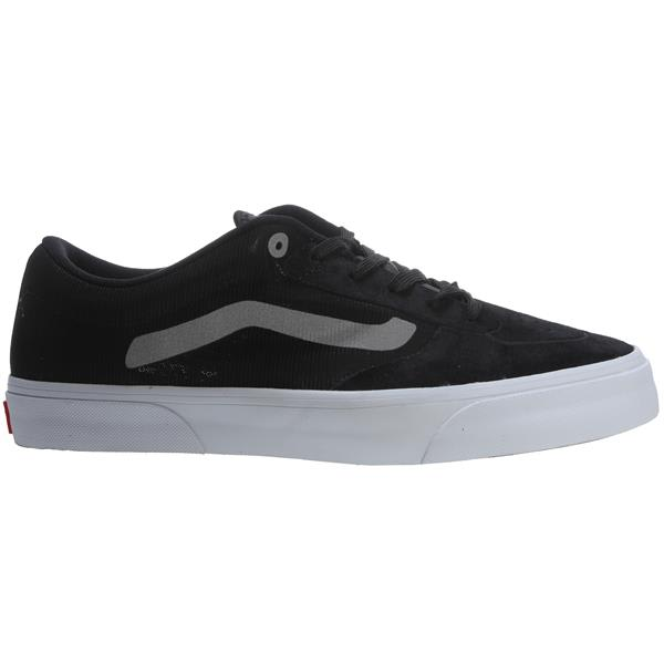 Vans Rowley Pro Lite Skate Shoes
