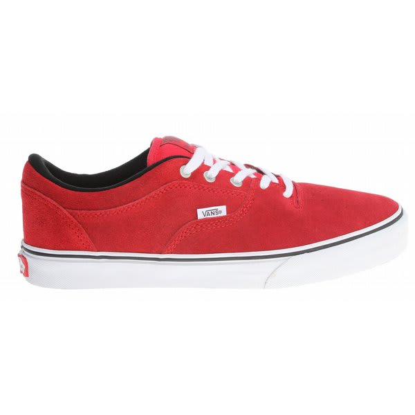 Vans Rowley Style 99s Skate Shoes