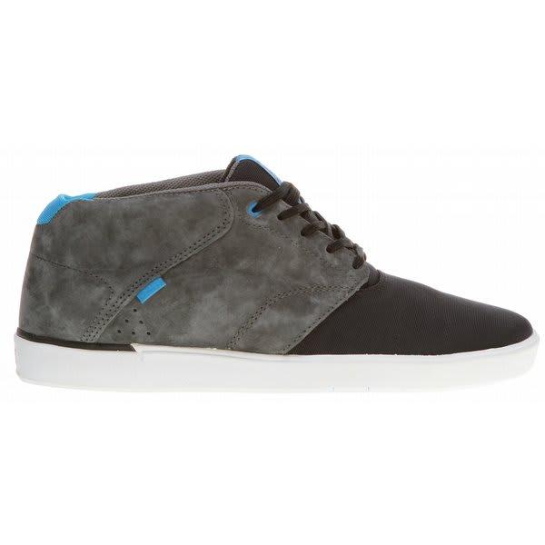 Vans Secant Skate Shoes