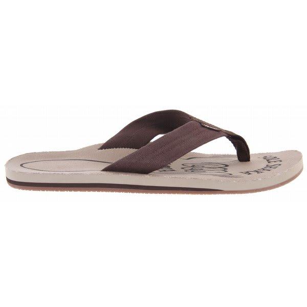 Vans Santa Rose SE Sandals