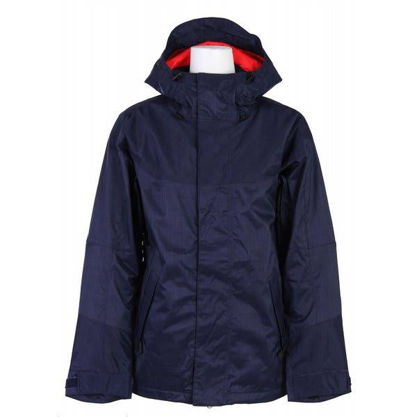 Vans Sedaris Insulated Snowboard Jacket