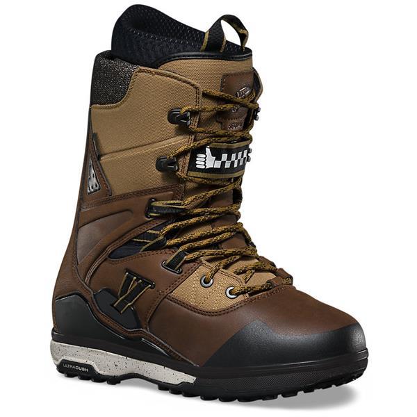 Vans Sequal Snowboard Boots