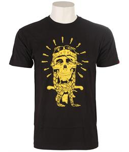 Vans Shotgun Willie T-Shirt