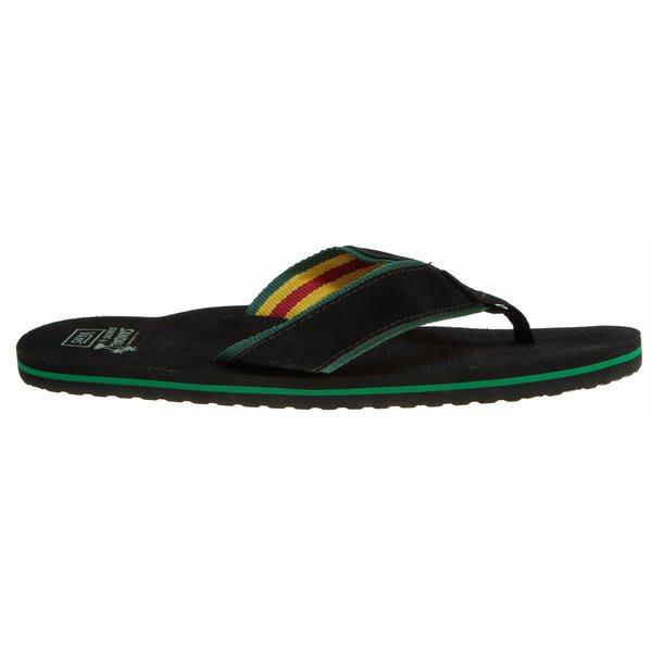 Vans Side Slip Sandals