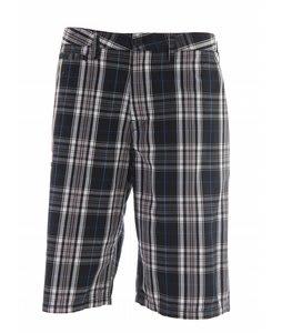 Vans Sieve 23 Shorts