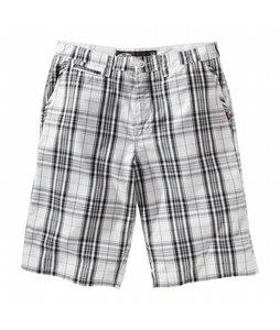 Vans Sieve Shorts
