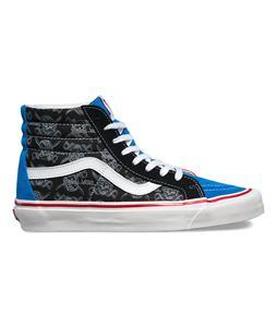 Vans Sk8-Hi 38 Reissue Skate Shoes