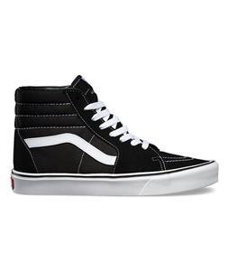 Vans Sk8-Hi Lite Skate Shoes