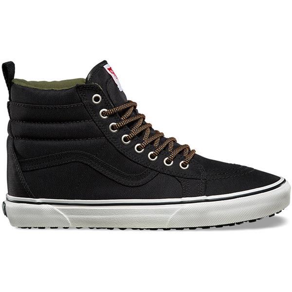 Vans Sk8-Hi MTE DX Shoes