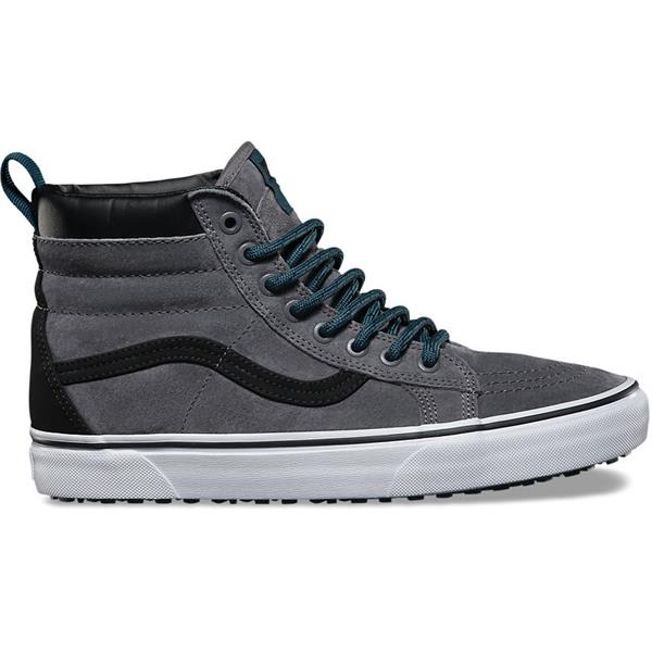 Vans Sk8-Hi MTE Shoes