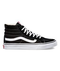 Vans Sk8-Hi Slim Shoes