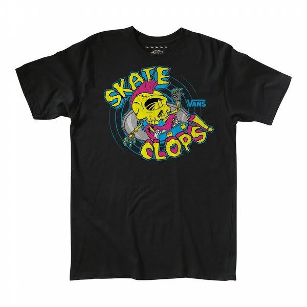 Vans Skateclops T-Shirt
