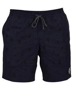 Vans Sloat II Decksider 17in Shorts
