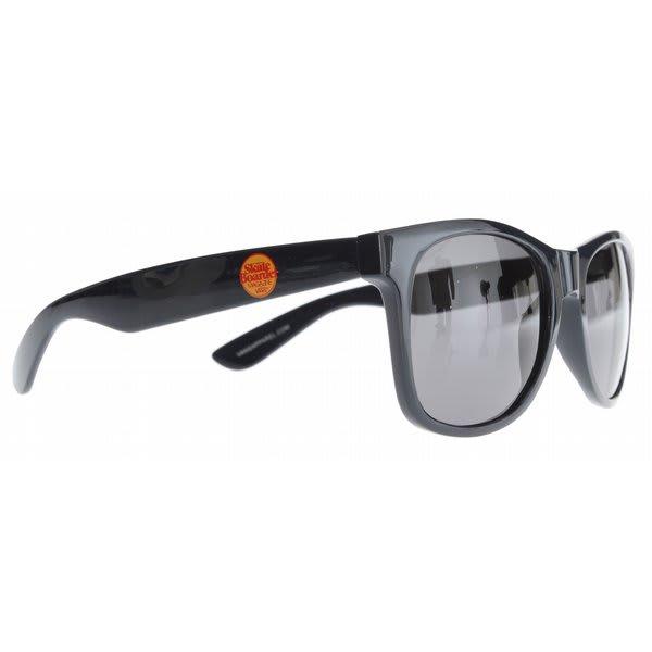 Vans Skateboarder Mag Sunglasses