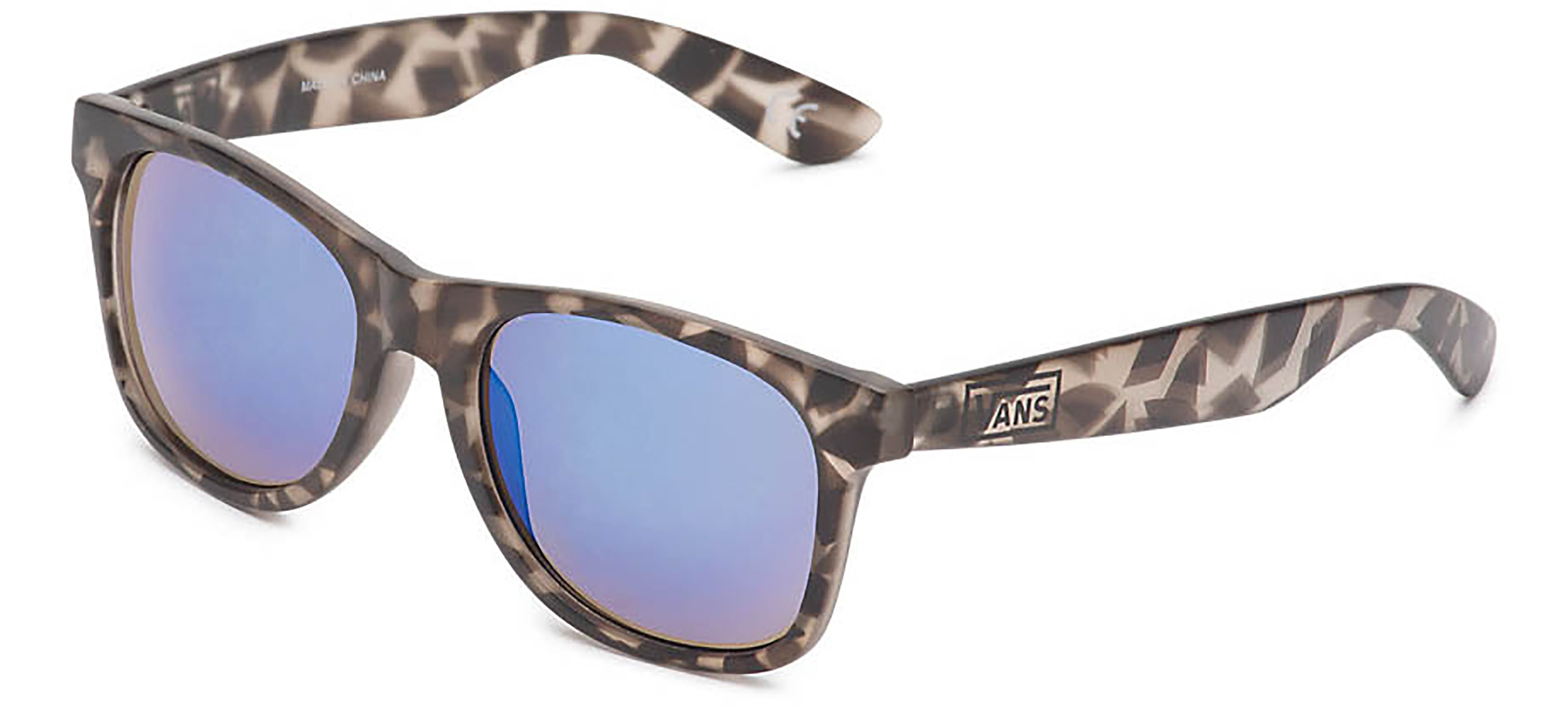 Cans Sunglasses Prices  on vans oli 4 sunglasses