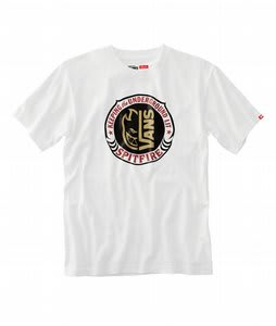 Vans Spitfire Lighter T-Shirt
