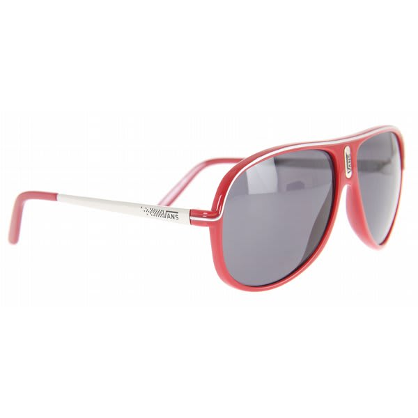 Vans Sport Shades Sunglasses