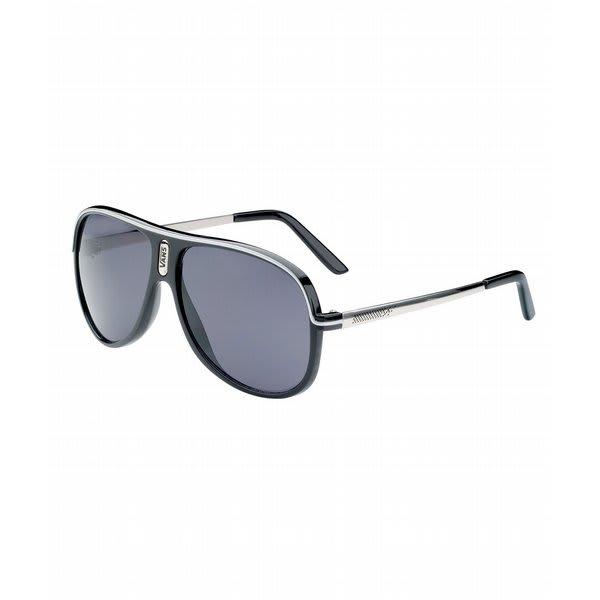 Vans Sport Sunglasses