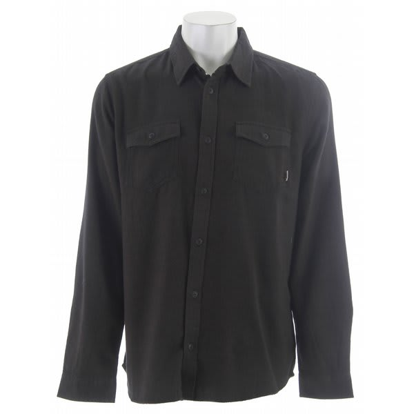 Vans Steadfast Shirt